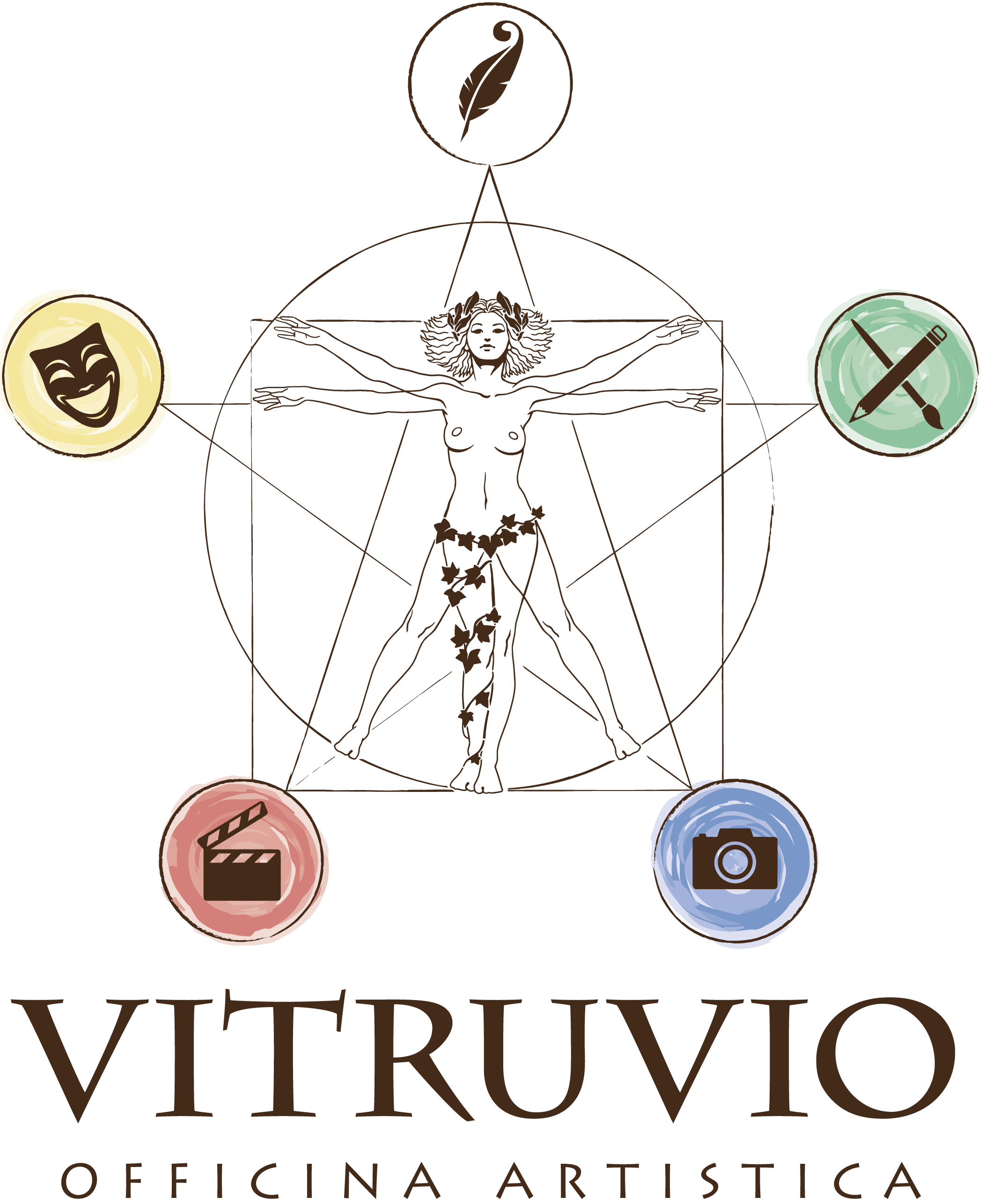 Vitruvio Entertainment
